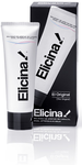 Elicina ® After Shave Balm - UNISEX - (3.4 oz / 100 ml)  - Retail Price $79.99